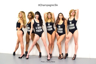 Champagne_Six_white