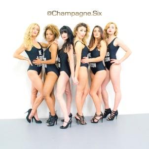 ChampagneSix_White2